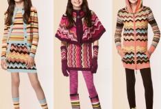 Missoni-for-Target-girls-clothing