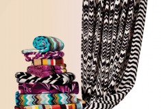 Missoni-for-Target-home-hand-bath-towels-shower-curtain