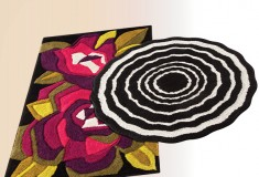 Missoni-for-Target-home-rugs