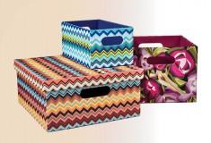 Missoni-for-Target-home-sweater-box-media-bin-milk-crate