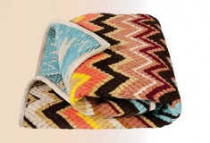 Missoni-for-Target-home-throw-blanket