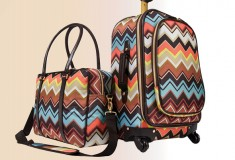 Missoni-for-Target-home-travel-tote-twister-carry-on-luggage