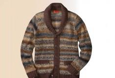 Missoni-for-Target-mens-cardigan-sweater