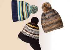 Missoni-for-Target-mens-hats