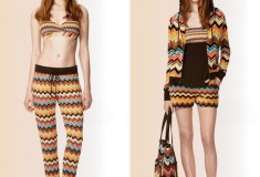 Missoni-for-Target-womens-look-2