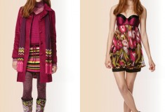Missoni-for-Target-womens-look-3