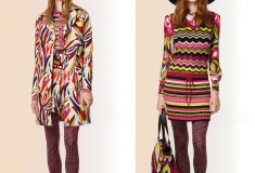 Missoni-for-Target-womens-look-4