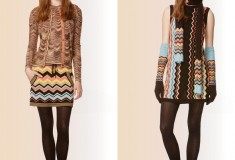 Missoni-for-Target-womens-look-7