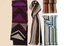 Missoni-for-Target-mens-scarves