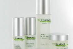 Renew your skin with Tru Renewal by Ramona Singer
