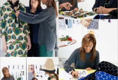 Marni for H&M to debut next March!