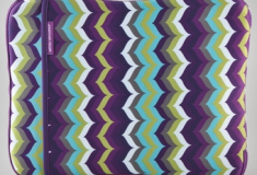Jonathan Adler Moroccan Grill Laptop Sleeve – Day 20 of What's Haute's '20 Days of Holiday Gifts'