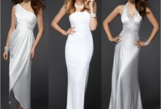 Rami Kashou launches bridal dress collection for bebe