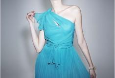 Shop now: Alberta Ferretti for Impulse at Macy's!