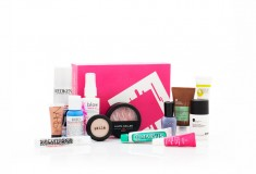 Birchbox: Beauty, delivered!