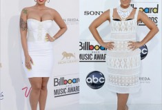 Best and worst fashion at the 2012 Billboard Music Awards