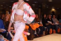 Nordstrom Beauty Trend Show