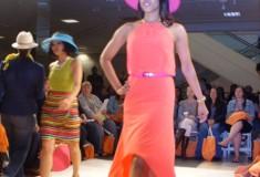 Nordstrom Beauty Trend Show 2