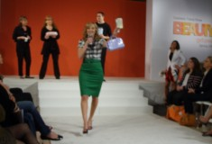 Nordstrom Beauty Trend Show 4