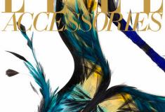 Haute fashion roundup: Adidas pulls JS Roundhouse Mids; Hearst revives Elle Accessories; J.Crew launches Hello World!; Gilt.com & Donna Karan do a capsule collection; Louis Vuitton's trademark lawsuit dismissed + Kanye West designs shoes for Dion Lee