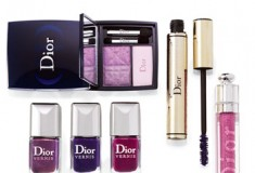 Dior, Trish McEvoy, MAC Illustrated and more Beauty & Makeup Exclusives at the Nordstrom Anniversary Sale!