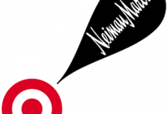 Marc Jacobs, Tory Burch, Brian Atwood and Diane von Furstenberg at Target?! Yes, it's happening through the Target + Neiman Marcus Holiday Collection!