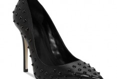 Haute buy: Truth or Dare by Madonna shoes – Cesis Pump