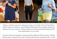 Sponsored: Stylestalker – Stripes!