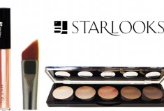 Starlooks Cosmetics' StarBox: High-Quality Makeup at Affordable Prices