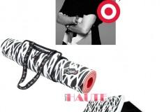 Target + Neiman Marcus Diane von Furstenburg