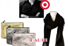 Target + Neiman Marcus Marc Jacobs