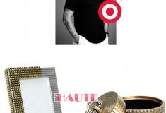 Target + Neiman Marcus Philip Crangi