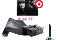 Target + Neiman Marcus Rodarte