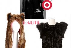 Target + Neiman Marcus Skaist-Taylor