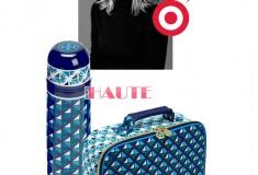 Target + Neiman Marcus Tory Burch
