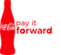 Sponsored: 'Pay It Forward' with Coca-Cola