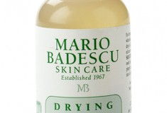 Do you suffer from acne-prone skin? Get beautiful, clear skin with Mario Badescu skin care