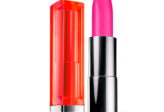 Drugstore Finds: Bold and bright neon makeup from Maybelline