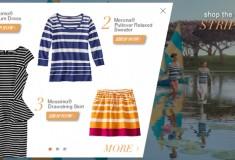 Sponsored: Shopping Spring styles at Target!