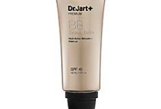 Lighten up your makeup this Summer with Dr. Jart+ Premium Beauty Balm with SPF 45