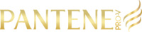 Sponsored review: Pantene's new Truly Relaxed hair care line