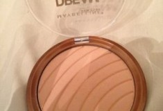Drugstore Finds: Get sun-kissed with new Maybelline Dream Sun Bronzing Powders!