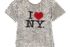 """Get in the """"Punk: Chaos to Couture"""" spirit with these 16 punk-themed fashion and accessory items at Moda Operandi!"""