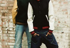 Rapper and fashion trendsetter, Chris Kelly of Kris Kross, dies