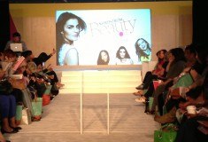 Six beauty must-haves from the Spring/Summer 2013 Nordstom Beauty Trend Show