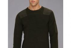 Authentic Apparel U.S. Army™ Billet Crew Sweater