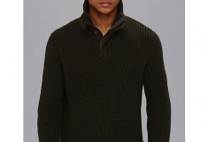 Authentic Apparel U.S. Army™ First Major's Sweater