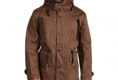 Authentic Apparel U.S. Army™ M-51 Jacket