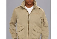 Authentic Apparel U.S. Army™ The Airland Bomber