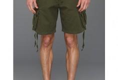 Authentic Apparel U.S. Army™ The Battalion Short